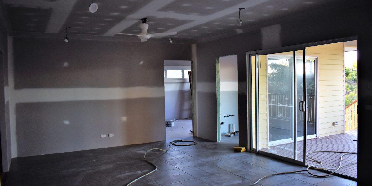 bishop construction home renovation brisbane
