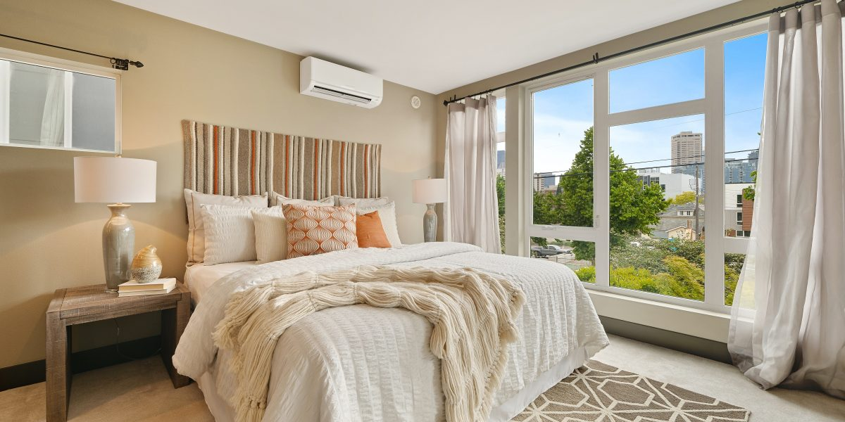 bishop constructions Brisbane builders bedroom renovations